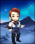 Prince Hans: Froz
