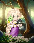 Resubmit: Rapunzel