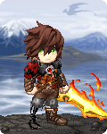 Hiccup:  HTTYD2