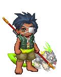 Weapons Master Ka