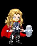 Thor: The Dark Wo