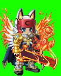 flare knight