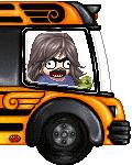 Mrs.Crabtree