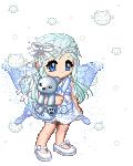 Seirra the Snow F