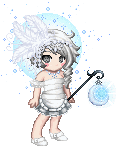 White Godess