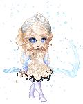 Amur Winter Queen