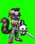 My new avatar!