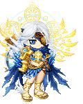 Godly Angel
