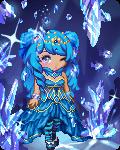 Sapphire mine Pri