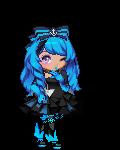 Sapphire Doll
