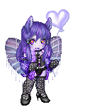 Viola (crossdress