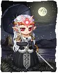 Dark Princess Zel