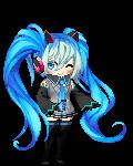 Vocaloid: Hatsune