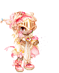 Sugarplum Princes