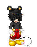 Mickey Mouse XD