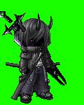 xXEternal Darknes