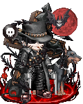 Hell's Soldier