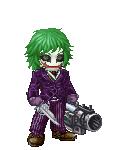 The Ultimate Joker