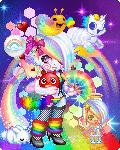 So gay, I sh*t rainbows.