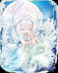 PO: Prism Princes