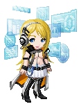 Lily Vocaloid