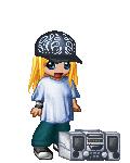 Its DJ S3xyGirl01