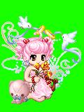 Princess Mandy