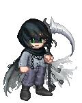 The Grim Reaper F