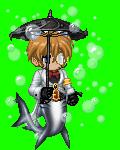 ~Ironic Rain~