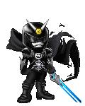 Shadow G-Ranger