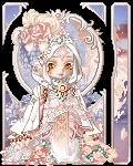 Noveau Queen of F