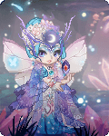 Fairy Seed