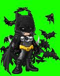 ~The Batman~