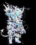 O: Frost King Gan