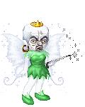 beautiful fairy :