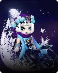 CBB: Lunar Priestess