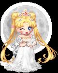 Neo Queen Serenit