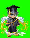 Angelic High