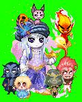 Genie Clan