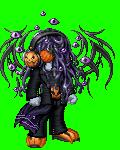 Halloween dust co