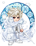 Angelic Winter