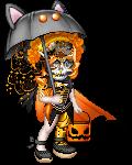 pumpkin mallow
