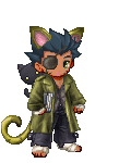 Kitty Cat King