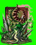 Alien plant
