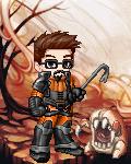 Half-Life: Gordon