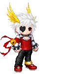 White/Red/Gold