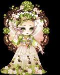 Cherie Elf