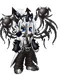 Demonic 3mo