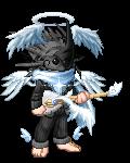 Angelic FishGuita