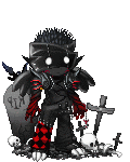 Epic Darkness